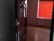 Комната 15 м² в 2-ком. кв., 13/16 эт. Пермь