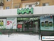 Торговое помещение, 503.6 кв.м. Волжский