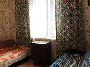 Комната 15 м² в 6-ком. кв., 6/9 эт. Энгельс
