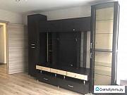 2-комнатная квартира, 56 м², 4/9 эт. Тула