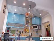 Комната 18 м² в 1-ком. кв., 2/2 эт. Слободской