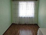 Комната 12 м² в 1-ком. кв., 2/5 эт. Саранск