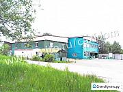 Производственная база 2825 кв.м. + Участки 9365 кв.м. Уссурийск