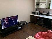 2-комнатная квартира, 60 м², 1/3 эт. Мурманск