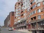 Машиноместо 22 м² Волгоград