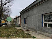 Цех по переработке молока Курск