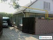 Дом 140 м² на участке 6 сот. Черкесск