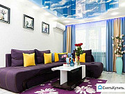 3-комнатная квартира, 65 м², 1/5 эт. Йошкар-Ола