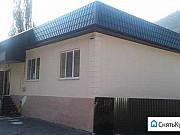 Дом 111.2 м² на участке 8 сот. Заюково
