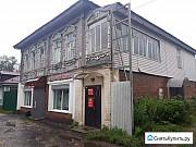 Офисное помещение, 20 кв.м. Ковров