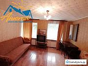 Комната 23 м² в 1-ком. кв., 2/5 эт. Обнинск