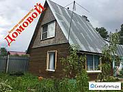 Дача 40 м² на участке 6 сот. Смоленск