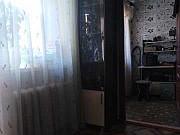 Комната 29 м² в 5-ком. кв., 4/4 эт. Саратов