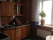 2-комнатная квартира, 52 м², 5/5 эт. Ноябрьск