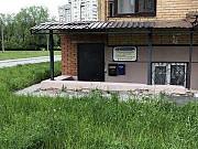 Помещение свободного назначения, 18 кв.м. Чебоксары