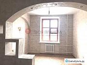 Комната 19 м² в 3-ком. кв., 3/4 эт. Новосибирск