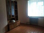 Комната 24 м² в 1-ком. кв., 2/5 эт. Новочебоксарск