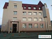 Офисное помещение, 3194 кв.м. Барнаул