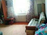 Комната 18 м² в 3-ком. кв., 2/2 эт. Пермь
