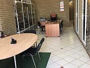 Офисное помещение и бокс 70 метров для любой деяте Тамбов