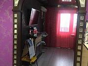 2-комнатная квартира, 62.5 м², 5/5 эт. Ковылкино