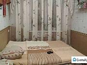 1-комнатная квартира, 37 м², 1/9 эт. Димитровград