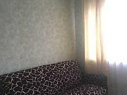 1-комнатная квартира, 18 м², 4/5 эт. Саранск