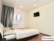 1-комнатная квартира, 37 м², 5/13 эт. Сыктывкар