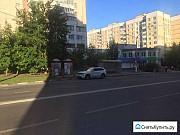 Торговое помещение, 65 кв.м. Белгород