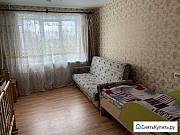 Комната 17.5 м² в 1-ком. кв., 4/5 эт. Пермь