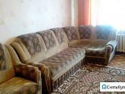 Комната 17 м² в 1-ком. кв., 4/4 эт. Воронеж