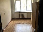 Комната 11 м² в 5-ком. кв., 1/2 эт. Калининград