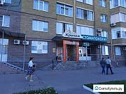 Помещение 80 кв.м Курск