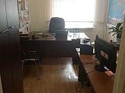 Офисное помещение, от 11 кв.м Череповец