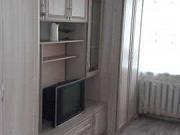 1-комнатная квартира, 30 м², 2/5 эт. Иваново