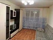 Комната 18 м² в 9-ком. кв., 3/9 эт. Казань