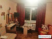 Комната 13 м² в 4-ком. кв., 5/9 эт. Набережные Челны