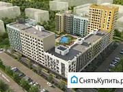 Аренда торговое помещение 96 кв м первая линия Ижевск