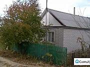 Дом 32 м² на участке 3 сот. Светлоград