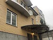 Дом 280 м² на участке 2.5 сот. Брянск