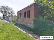 Дом 100 м² на участке 15 сот. Ольгинское
