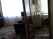 1-комнатная квартира, 32 м², 1/5 эт. Железногорск