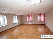Офис из двух кабинетов от собственника, 57 кв.м. Томск