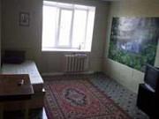 Комната 18 м² в 1-ком. кв., 5/5 эт. Соликамск