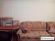 Комната 16 м² в 4-ком. кв., 2/2 эт. Ковров