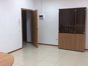 Офисное помещение, 23 кв.м. Воронеж