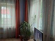 Дом 73 м² на участке 6 сот. Белогорск