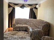 3-комнатная квартира, 64.6 м², 4/5 эт. Моздок