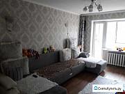 3-комнатная квартира, 62 м², 5/5 эт. Черногорск