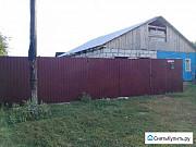Дом 150 м² на участке 35 сот. Суджа